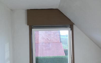 Algemene timmerwerken Demsey - Ramen & deuren